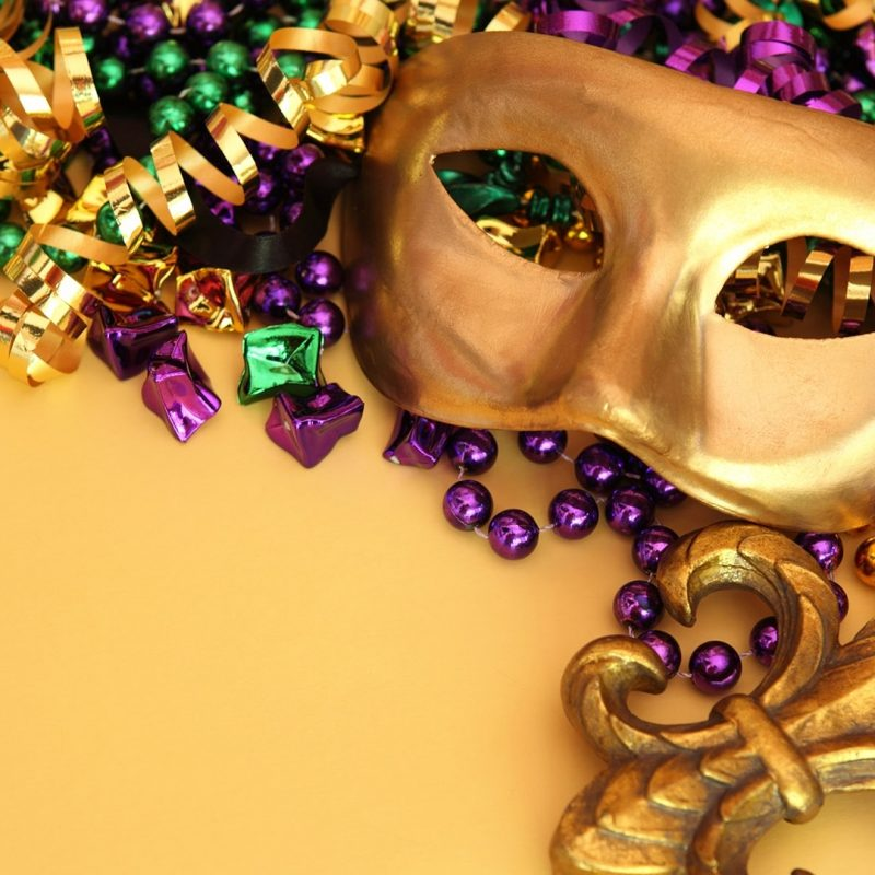 10 Best Mardi Gras Mask Wallpaper FULL HD 1080p For PC Desktop 2018 free download mardi gras festival masks hd wallpaper stylishhdwallpapers 800x800