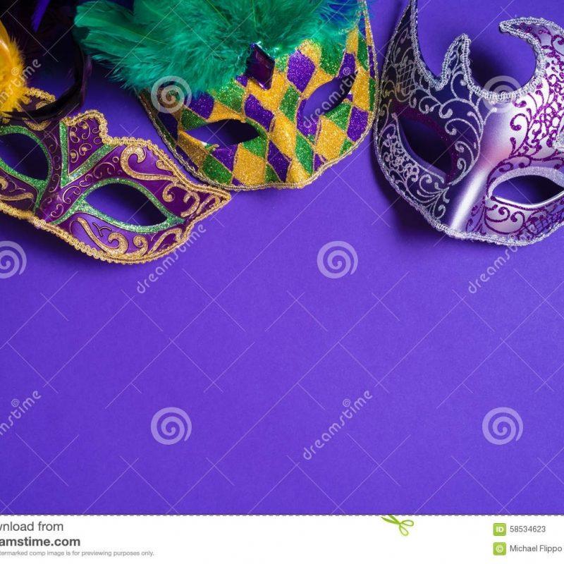 10 Top Mardi Gras Screen Savers FULL HD 1080p For PC Desktop 2020 free download mardi gras or carnival mask on purple background stock image image 1 800x800