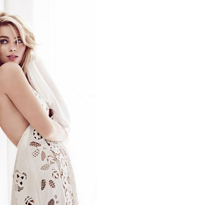 10 Latest Margot Robbie Hd Wallpaper FULL HD 1080p For PC Desktop 2020 free download margot robbie 048 hdlivewallpapers 800x800