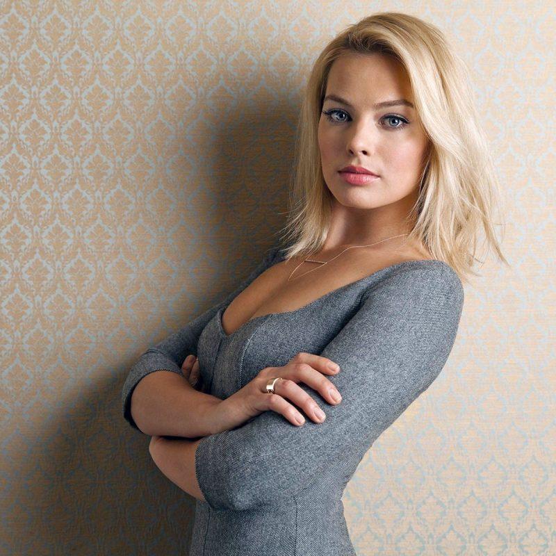 10 Latest Margot Robbie Hd Wallpaper FULL HD 1080p For PC Desktop 2020 free download margot robbie 3 wallpapers hd wallpapers id 15870 800x800