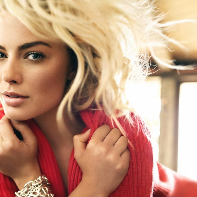 10 Most Popular Margot Robbie Wallpaper 1080P FULL HD 1920×1080 For PC Background 2018 free download margot robbie australian actress wallpapers hd wallpapers id 17531 800x800