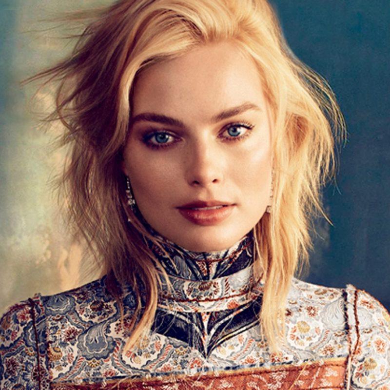 10 Latest Margot Robbie Hd Wallpaper FULL HD 1080p For PC Desktop 2020 free download margot robbie beautiful face blue eyes hair hd wallpapers free 800x800