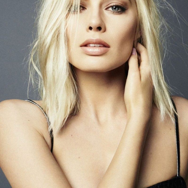 10 New Margot Robbie Iphone Wallpaper FULL HD 1920×1080 For PC Background 2020 free download margot robbie iphone 6 6 plus wallpaper and background 800x800