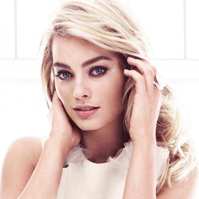 10 Latest Margot Robbie Hd Wallpaper FULL HD 1080p For PC Desktop 2020 free download margot robbie wallpaper 55041 1920x1080 px hdwallsource 800x800