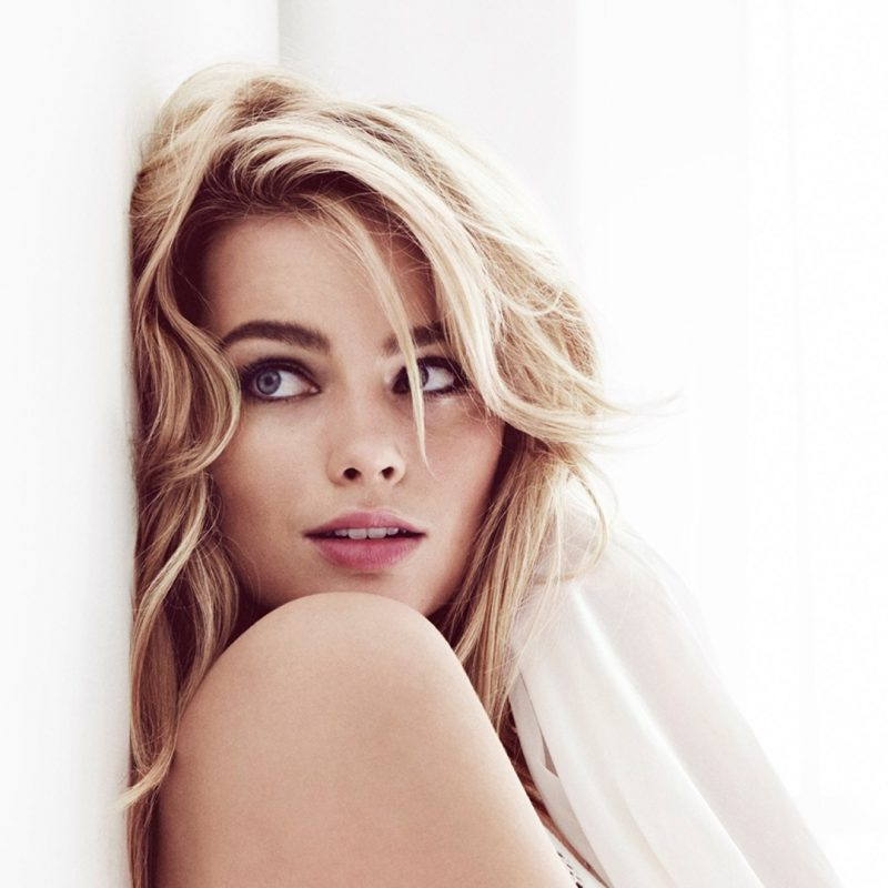 10 Most Popular Margot Robbie Wallpaper 1080P FULL HD 1920×1080 For PC Background 2018 free download margot robbie wallpapers hd resolution 800x800