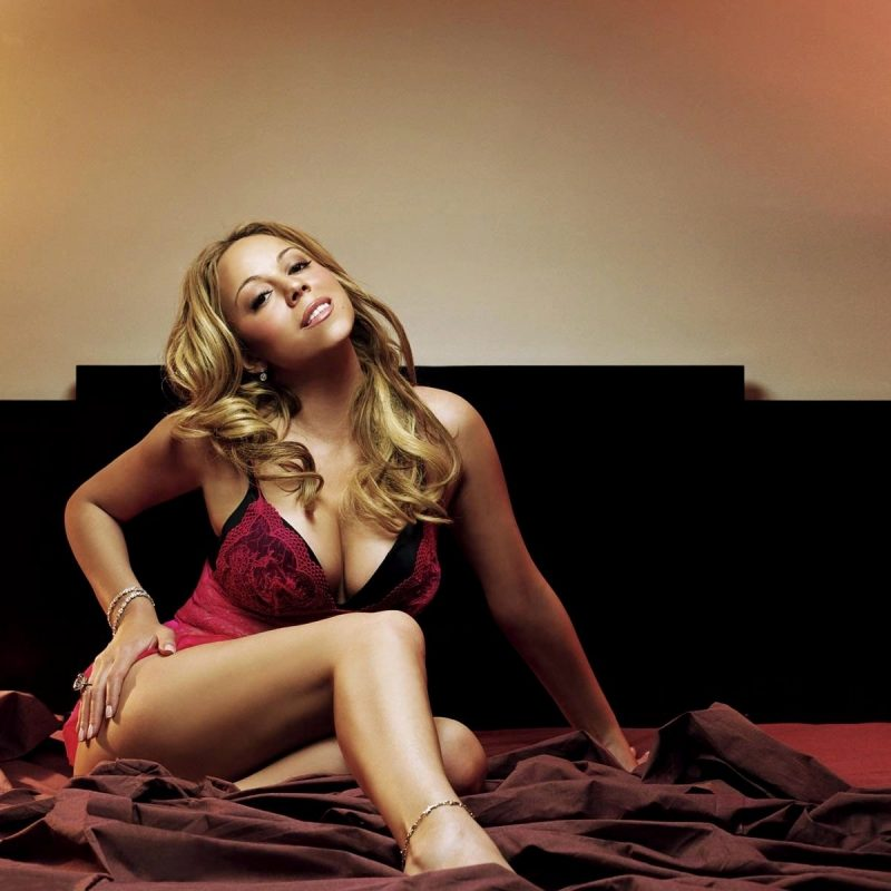 10 Best Mariah Carey Wall Paper FULL HD 1920×1080 For PC Background 2018 free download mariah bellezas pinterest mariah carey 800x800