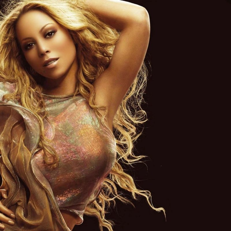 10 Best Mariah Carey Wall Paper FULL HD 1920×1080 For PC Background 2018 free download mariah carey desktop wallpaper 53385 1920x1080 px hdwallsource 800x800