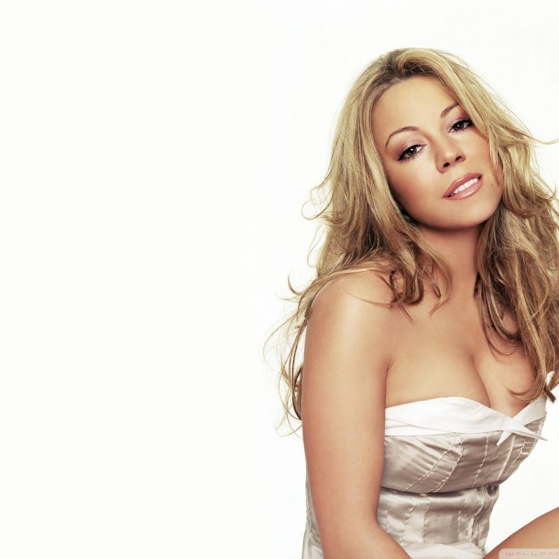 10 Best Mariah Carey Wall Paper FULL HD 1920×1080 For PC Background 2018 free download mariah carey e29da4 4k hd desktop wallpaper for 4k ultra hd tv e280a2 wide 800x800