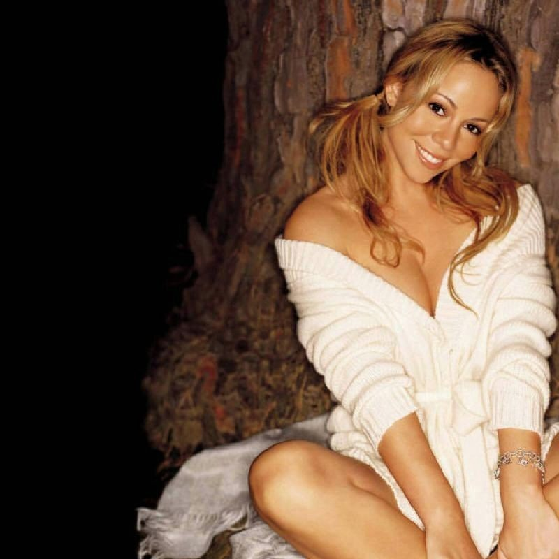 10 Best Mariah Carey Wall Paper FULL HD 1920×1080 For PC Background 2018 free download mariah carey hd wallpapers and backgrounds hd wallpapers 800x800