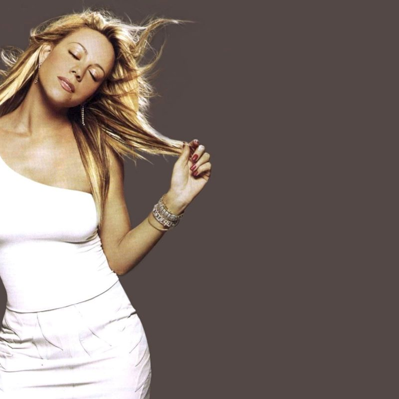 10 Best Mariah Carey Wall Paper FULL HD 1920×1080 For PC Background 2018 free download mariah carey wallpaper high quality and definition hd wallpapers 800x800