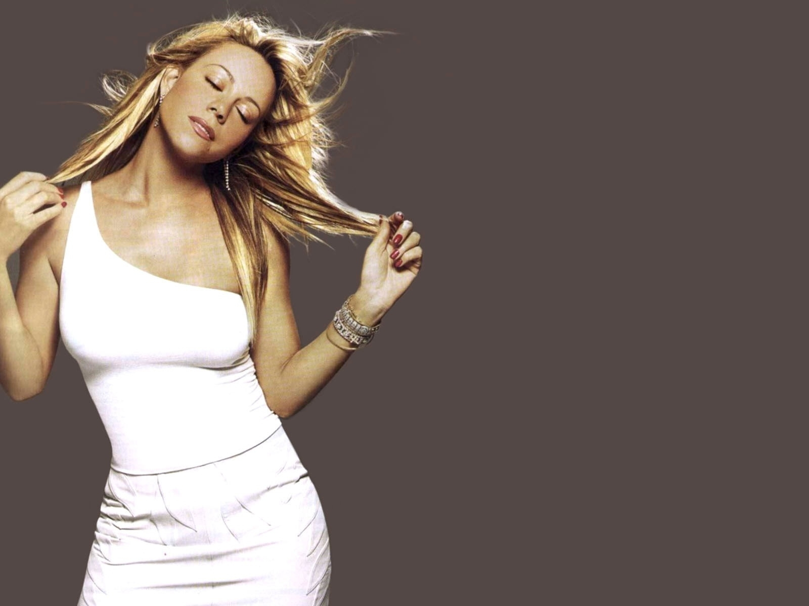 mariah carey wallpaper high quality and definition | hd wallpapers