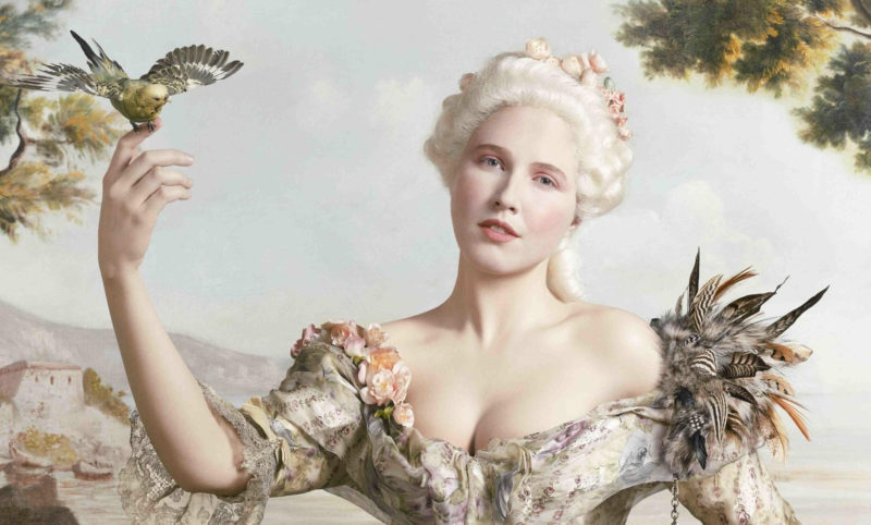 10 Latest Marie Antoinette Wallpaper FULL HD 1080p For PC Background 2020 free download marie antoinette hd desktop hintergrund widescreen high definition 800x482