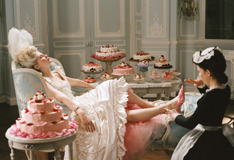 10 Latest Marie Antoinette Wallpaper FULL HD 1080p For PC Background 2020 free download marie antoinette photo 1 of 17 pics wallpaper photo 53916 800x548