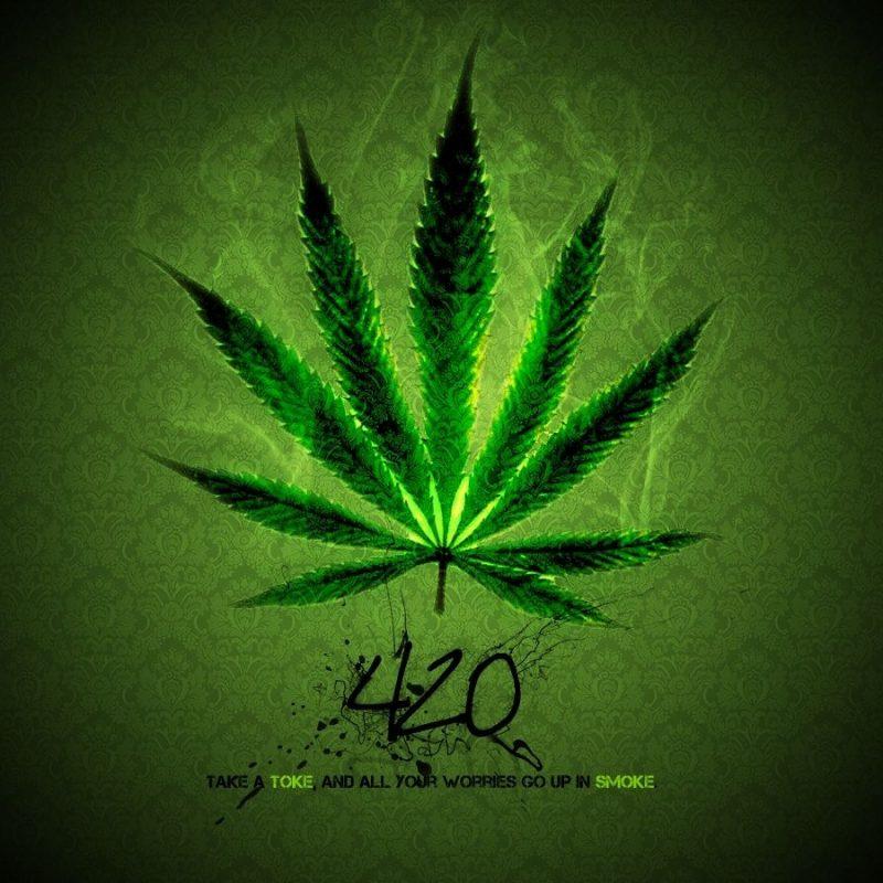 10 New Weed Leaf Wallpaper Hd FULL HD 1080p For PC Desktop 2020 free download marijuana tattoos smoking weed leaf wallpapers free smoking weed 800x800