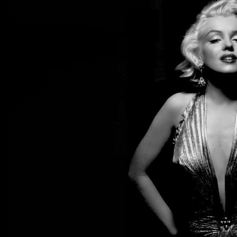 10 Latest Marilyn Monroe Wallpaper Free FULL HD 1080p For PC Desktop 2018 free download marilyn monroe black and white backgrounds desktop wallpaper box 800x800
