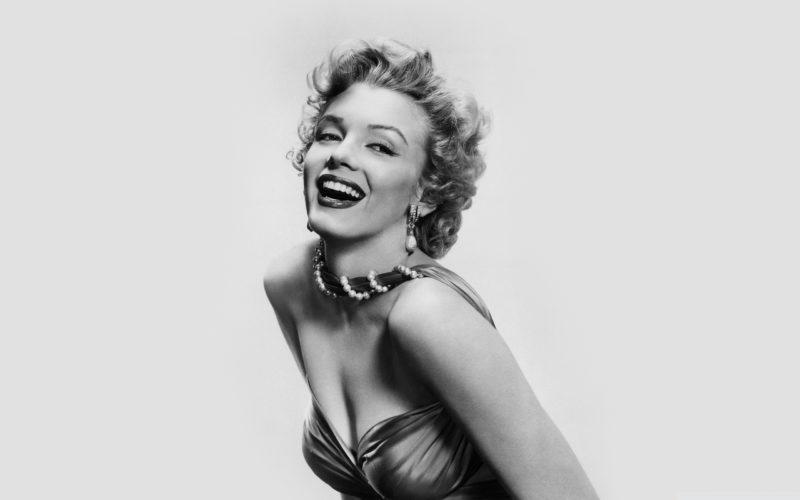 10 Latest Marilyn Monroe Hd Photos FULL HD 1080p For PC Desktop 2018 free download marilyn monroe e29da4 4k hd desktop wallpaper for 4k ultra hd tv 1 800x500