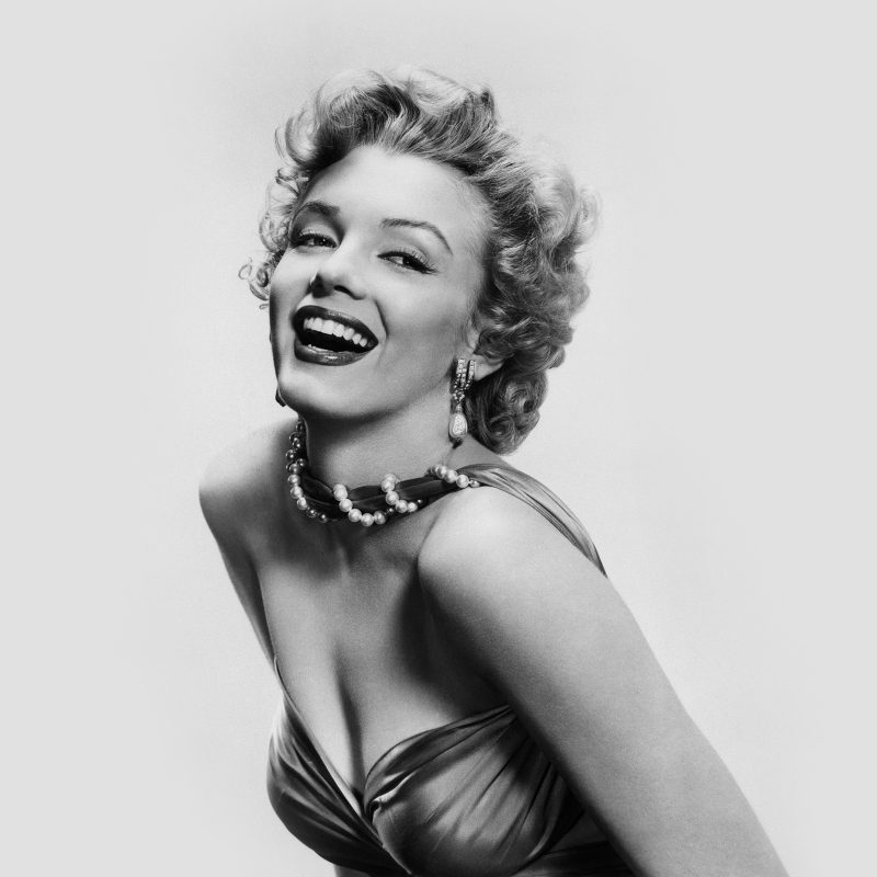 10 Latest Marilyn Monroe Hd Wallpaper FULL HD 1920×1080 For PC Desktop 2018 free download marilyn monroe e29da4 4k hd desktop wallpaper for 4k ultra hd tv 800x800
