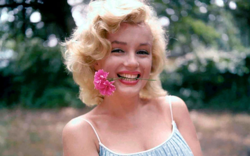 10 Latest Marilyn Monroe Hd Photos FULL HD 1080p For PC Desktop 2018 free download marilyn monroe hd wallpapers pictures images 800x500