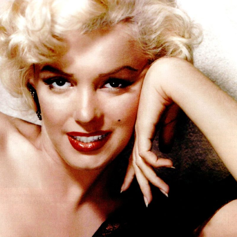 10 Best Marilyn Monroe Free Wallpaper FULL HD 1080p For PC Background 2018 free download marilyn monroe pictures bing images marilyn monroe fever 800x800