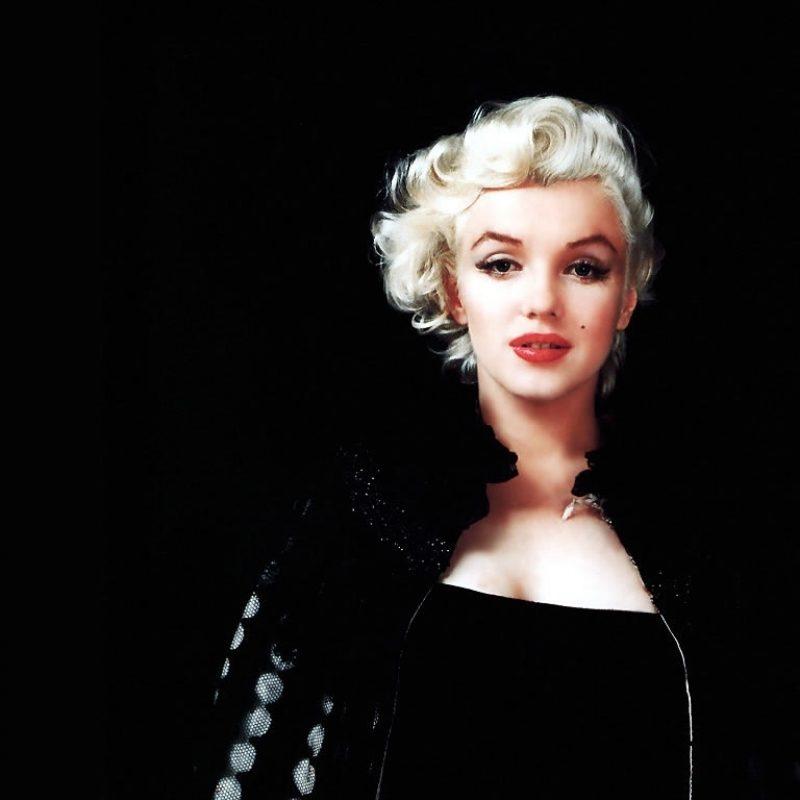10 Best Marilyn Monroe Free Wallpaper FULL HD 1080p For PC Background 2021 free download marilyn monroe wallpaper 2898 1024x768 px hdwallsource 800x800