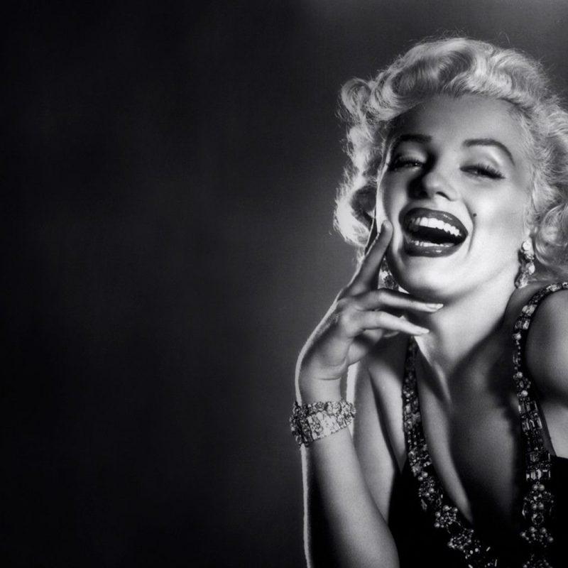 10 Best Marilyn Monroe Free Wallpaper FULL HD 1080p For PC Background 2021 free download marilyn monroe wallpaper free download 1680x1050 marilyn monroe 800x800