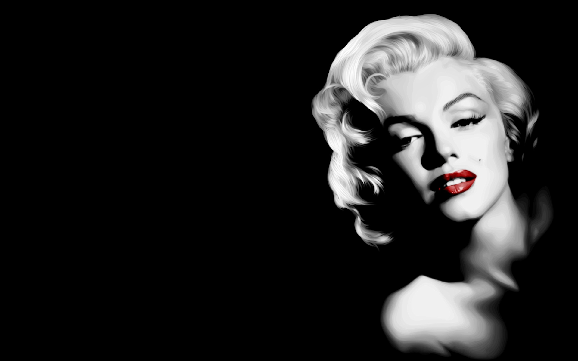 marilyn monroe wallpaper - wallpaper, high definition, high quality