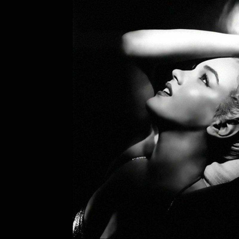 10 Best Marilyn Monroe Free Wallpaper FULL HD 1080p For PC Background 2021 free download marilyn monroe wallpapers 1080p on high resolution wallpaper 800x800