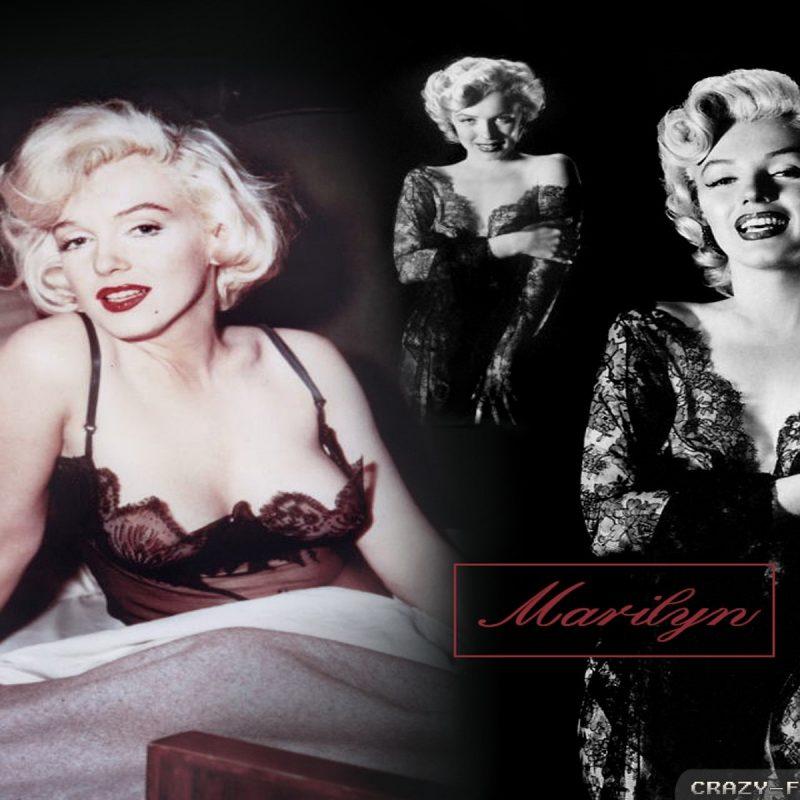 10 Best Marilyn Monroe Free Wallpaper FULL HD 1080p For PC Background 2021 free download marilyn monroe wallpapers female celebrity crazy frankenstein 800x800