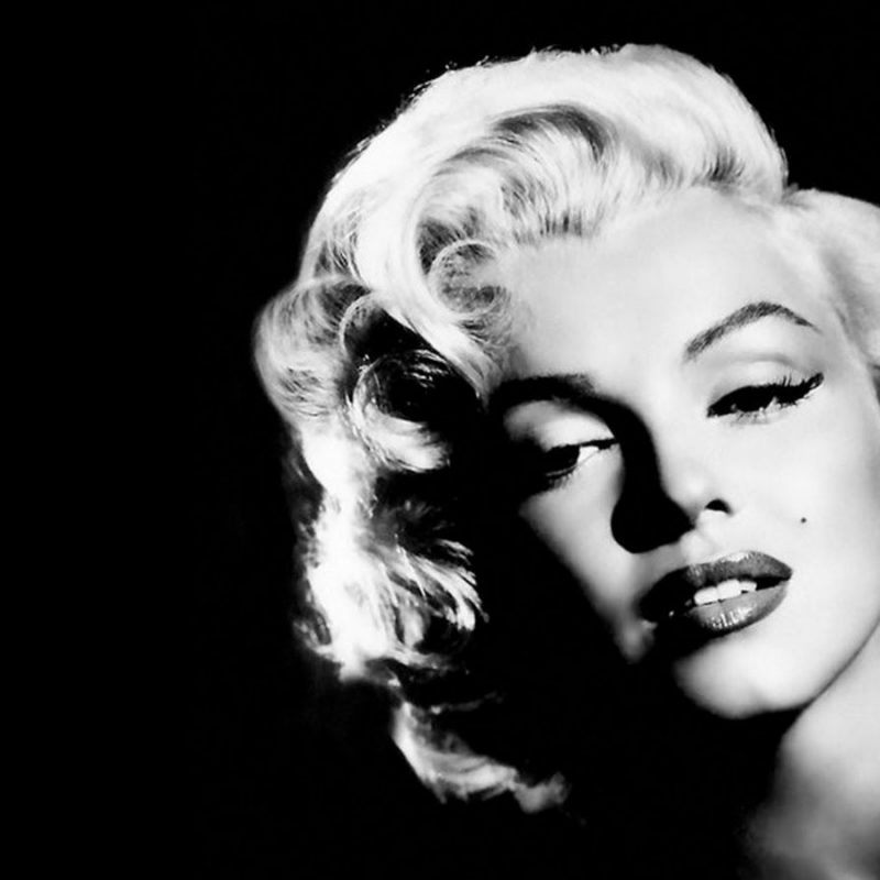 10 Best Marilyn Monroe Free Wallpaper FULL HD 1080p For PC Background 2018 free download marilyn