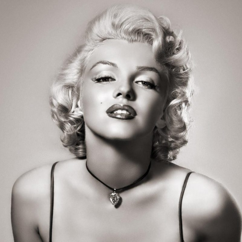 10 Latest Marilyn Monroe Wallpaper Free FULL HD 1080p For PC Desktop 2018 free download marilyn monroe wallpapers wallpaper cave 1 800x800