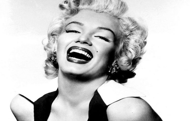 10 Latest Marilyn Monroe Hd Photos FULL HD 1080p For PC Desktop 2018 free download marilyn monroe wallpapers wallpaper cave 2 800x500