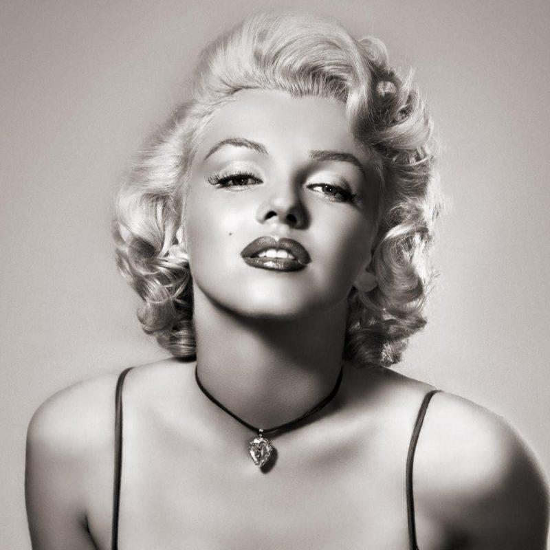 10 Latest Marilyn Monroe Hd Wallpaper FULL HD 1920×1080 For PC Desktop 2018 free download marilyn monroe wallpapers wallpaper cave 800x800