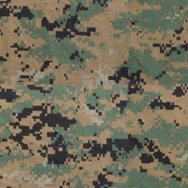 10 Latest Marines Logo Wallpaper Camo FULL HD 1080p For PC Background 2018 free download marine camo wallpaper media file pixelstalk 800x800