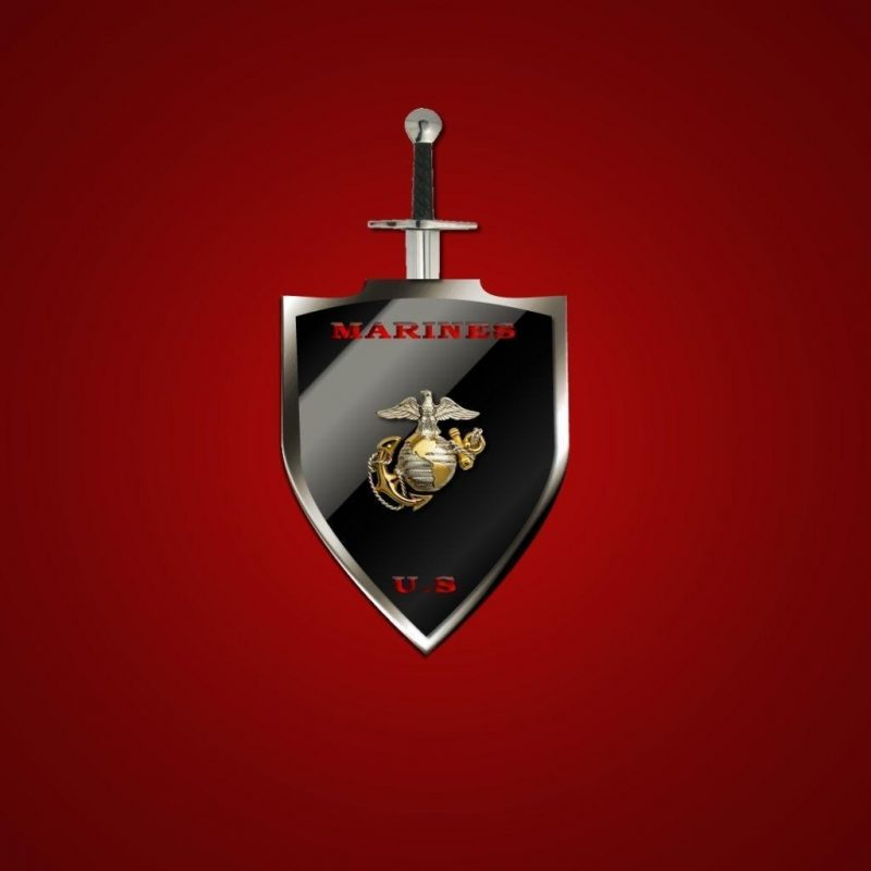 10 Most Popular Marine Corp Iphone Wallpaper FULL HD 1920×1080 For PC Desktop 2020 free download marine corps backgrounds wallpaper cave 800x800