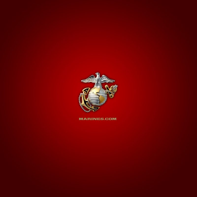 10 Top Marine Corps Wallpaper For Android FULL HD 1920×1080 For PC Desktop 2021 free download marine corps backgrounds wallpaper cave awesome marine corps 800x800