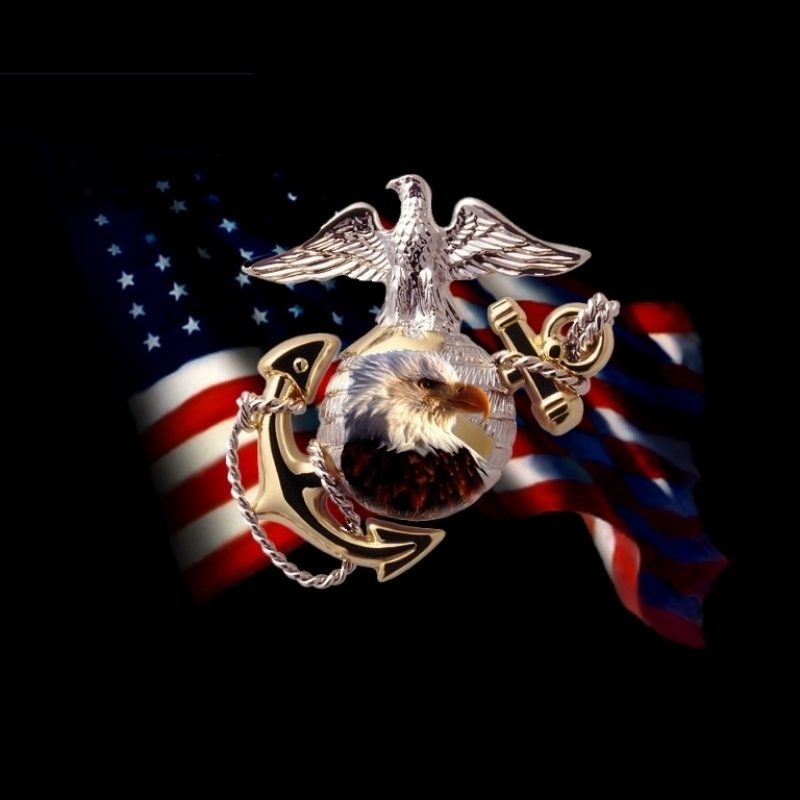 10 Most Popular United States Marine Wallpaper FULL HD 1920×1080 For PC Background 2020 free download marine corps images usmarine hd wallpaper and background photos 2 800x800