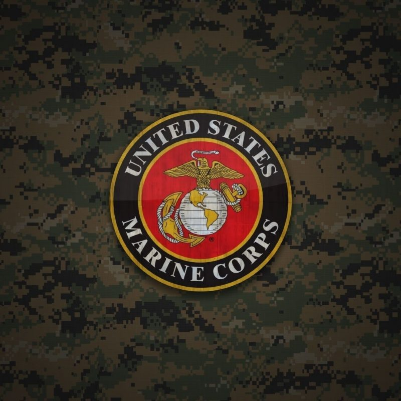 10 Most Popular Marine Corp Iphone Wallpaper FULL HD 1920×1080 For PC Desktop 2021 free download marine corps iphone wallpaper 54 images 1 800x800