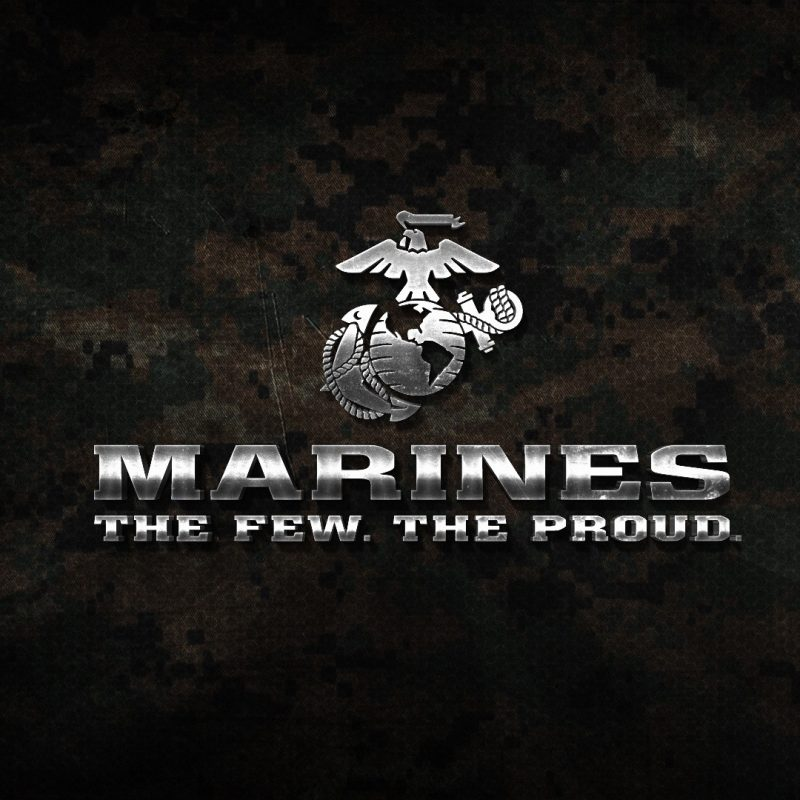 10 Latest Marine Corps Screen Savers FULL HD 1920×1080 For PC Background 2020 free download marine corps wallpaper and screensavers 53 images 2 800x800