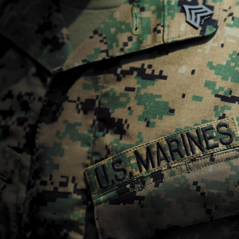 10 Latest Marines Logo Wallpaper Camo FULL HD 1080p For PC Background 2018 free download marine corps wallpaper c2b7e291a0 download free stunning high resolution 1 800x800