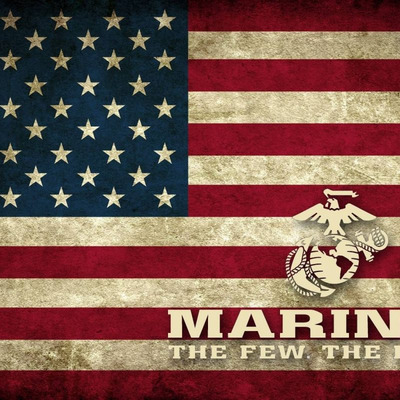 10 New Usmc Wallpaper Hd The Few The Proud FULL HD 1920×1080 For PC Background 2021 free download marine corps wallpaper collection 800x500 us marine wallpaper 1 800x800