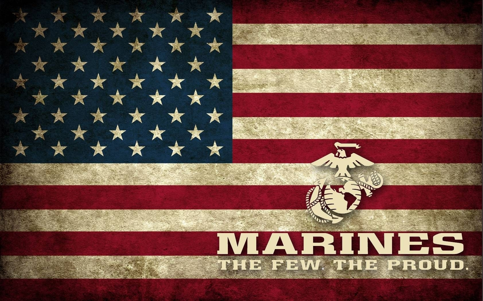 marine corps wallpaper collection 800×500 us marine wallpaper