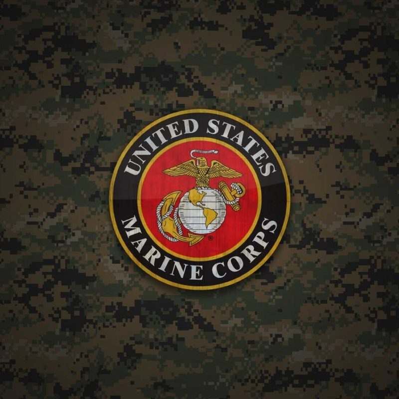 10 Best Marine Corps Hd Wallpaper FULL HD 1920×1080 For PC Background 2018 free download marine corps wallpaper full hd pics of mobile phones us 800x800