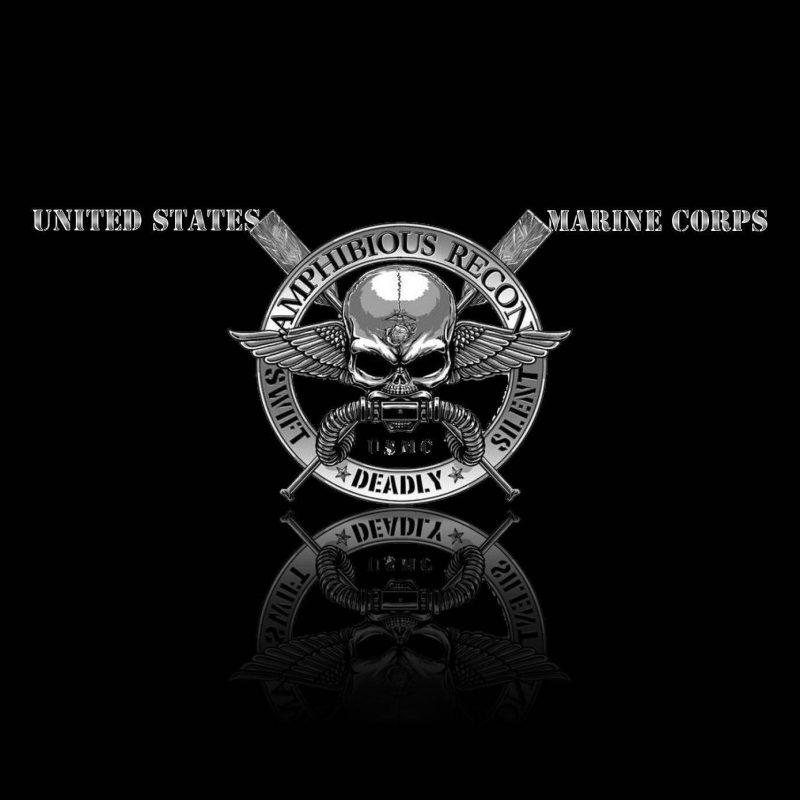 10 New Free Marine Corp Wallpaper FULL HD 1080p For PC Background 2021 free download marine corps wallpaper hd impremedia 800x800
