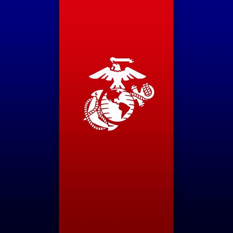 10 Latest Marine Corps Screen Savers FULL HD 1920×1080 For PC Background 2020 free download marine corps wallpaper hd pics desktop of smartphone jzjaizr 800x800