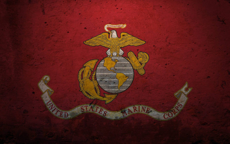 10 Most Popular Marine Corp Screensaver FULL HD 1080p For PC Desktop 2021 free download marine corps wallpapers top free marine corps backgrounds 800x500