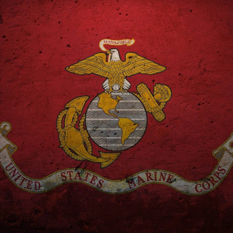10 Best Marine Corps Hd Wallpaper FULL HD 1920×1080 For PC Background 2018 free download marine corps wallpapers wallpaper cave 3 800x800