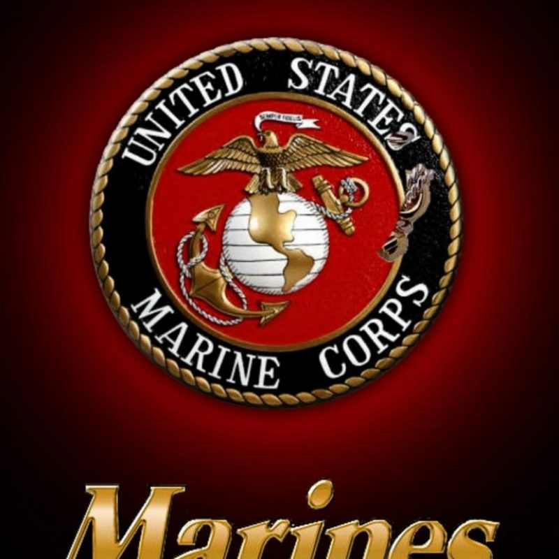10 Best Marine Corps Emblem Wallpaper FULL HD 1920×1080 For PC Desktop 2018 free download marine corps wallpapers wallpaper cave 6 800x800