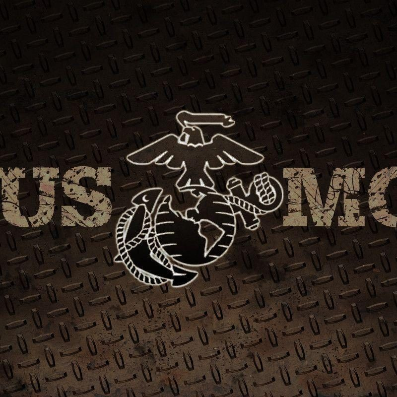 10 Best Usmc Wallpaper For Android FULL HD 1920×1080 For PC Background 2020 free download marine corps wallpapers wallpaper cave 9 800x800