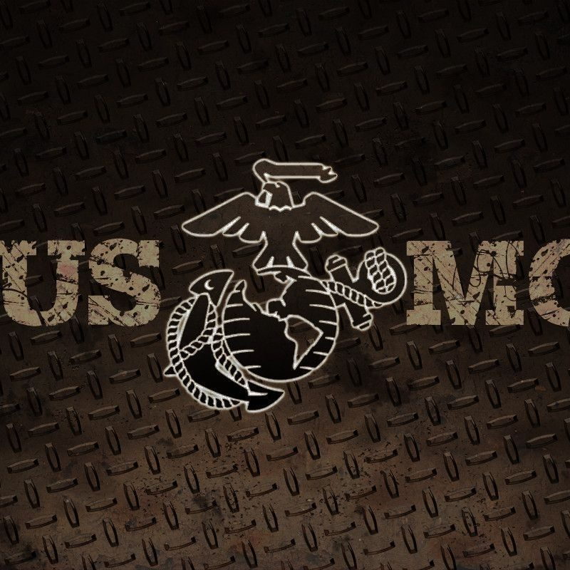 10 Best Marine Corps Emblem Wallpaper FULL HD 1920×1080 For PC Desktop 2018 free download marine corps wallpapers wallpaper cave marine corps pinterest 800x800