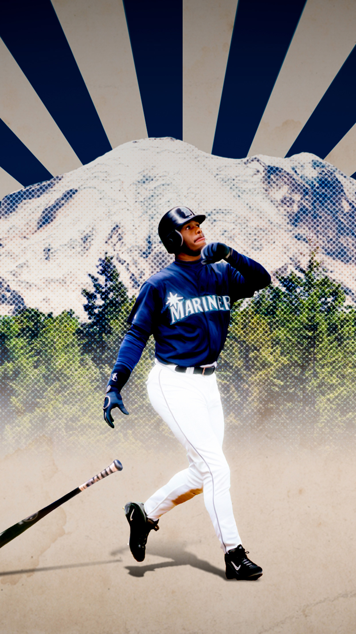 mariners players wallpapers | seattle mariners
